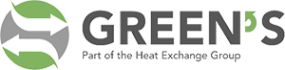 Green's Power - Services